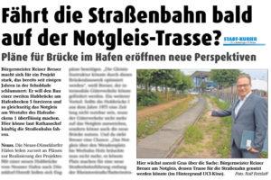 strassenbahn_hafenbruecke_sk_neuss
